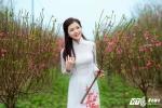Song Ngan (1)