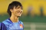 Tuấn Anh áy náy nếu được giữ lại dự AFF Cup 2016