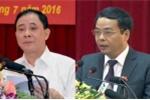 Thông tin mới quanh vụ 2 lãnh đạo tỉnh Yên Bái bị sát hại