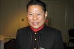 Thăng trầm phía sau danh vị 'giàu nhất nước Mỹ' của tỷ phú gốc Việt Hoàng Kiều