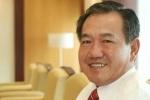 Cổ đông bức xúc cổ tức 0%, Tổng giám đốc Eximbank trần tình