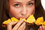 Muốn khỏe đẹp, phải thử ngay loại trái cây bổ dưỡng này