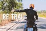 Kinh nghiệm đi phượt bằng xe máy