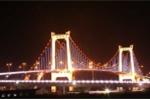 Liên tục xảy ra thảm nạn, Đà Nẵng cấm xe qua cầu Thuận Phước