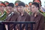 Video: Xem lại toàn cảnh phiên tòa xử sát thủ thảm án Bình Phước