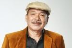 Nhạc sĩ Trần Tiến: Không thể vinh danh những ca sĩ không biết đọc nốt nhạc
