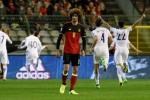 Trò cưng chấn thương, Jose Mourinho lại đau đầu tính toán nhân sự