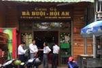 17 người nhập viện sau khi ăn cơm gà ở Đà Nẵng: Tin mới nhất