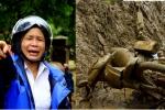 Lũ quét khủng khiếp ở Yên Bái: Thủ tướng cử đoàn công tác khắc phục hậu quả