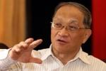 TS.Lê Đăng Doanh: Tổ tư vấn Thủ tướng sẽ không tránh khỏi va chạm với lợi ích nhóm