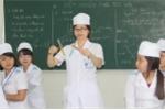Điểm chuẩn khoa Y Dược – ĐH QG Hà Nội năm 2017