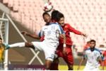 HLV Hoàng Anh Tuấn: Nhiều cầu thủ U20 Việt Nam đủ sức đá SEA Games 2017