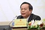 Phó Chủ tịch Quốc hội: Có hiện tượng bầu cử thay nhưng không ảnh hưởng kết quả
