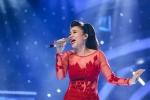 Thu Minh tung ca khúc 'thử thách mọi cao độ giọng hát'