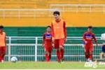 Giá vé xem trận Việt Nam vs Jordan cao nhất 250 nghìn đồng