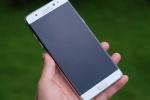 Bất chấp cháy nổ, Galaxy Note 7 có thể được bán trở lại