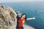 Cuộc sống của Hòa Minzy thay đổi thế nào sau chia tay bạn trai? - 19