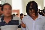 Kẻ sát hại vợ con cán bộ huyện tại nhà riêng khó thoát án tử hình
