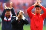 Đã chốt phương án cho HLV Hoàng Anh Tuấn