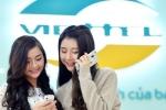 Top 5 smartphone 4G siêu tốc độ không thể bỏ qua tại Viettel Store