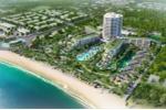 Hé lộ về căn hộ khách sạn đầu tiên của Châu Á được quản lý bởi InterContinental Hotels Group