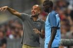 Tin chuyển nhượng tối 25/7: Guardiola thanh lý 7 cầu thủ, Real 3 lần từ chối mua Pogba