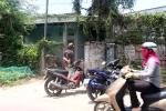 Nam thanh niên tử vong trong nhà trọ khóa trái cửa ở Quảng Nam