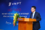 VNPT ra mắt 'giải pháp internet mới', gia tăng tiện ích cho khách hàng