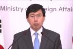 Hàn Quốc chỉ trích Triều Tiên sau vụ thử tên lửa