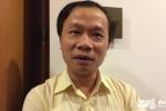 Chồng xích cổ vợ gây phẫn nộ ở Thái Bình: Đại biểu Quốc hội lý giải hành động 'xin tha cho chồng'