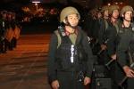 Ông Obama được 100 đặc nhiệm tinh nhuệ Việt Nam 'tàng hình' bảo vệ thế nào?