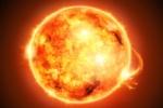 Báo Nga: Mặt trời sẽ hạ nhiệt và ngày tận thế xảy ra