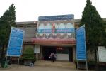 Dân hít 'no' khí thải từ lò đốt rác bệnh viện Tây Bắc Nghệ An