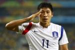 Xuân Trường cùng U22 Việt Nam đối đầu 4 ngôi sao từng dự World Cup