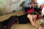 Cháy xưởng bánh kẹo làm 8 người chết ở Hà Nội: 'Đau đớn quá, con tôi ra đi đúng ngày sinh nhật'