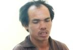 Rúng động vụ hiếp dâm, sát hại học sinh lớp 3 ở Tiền Giang