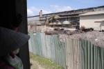 Đà Nẵng: Lãnh đạo thành phố không dự họp, dân rủ nhau bỏ về