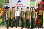 Hinh anh Nam sinh Hoc vien An ninh dien trai, co nhieu tai le 5