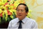 Bộ trưởng Trương Minh Tuấn: Nhiều Gameshow dàn dựng phản cảm