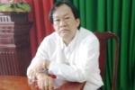 Gã Việt kiều lừa đảo chiếm đoạt hàng tỉ đồng