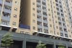 Hàng trăm hộ dân Tòa nhà Thăng Long Victory lo sợ cháy nổ: Cơ quan chức năng nói gì?