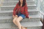 Cuộc sống của Hòa Minzy thay đổi thế nào sau chia tay bạn trai? - 24