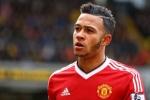 Link sopcast xem trực tiếp Bournemouth vs Man Utd