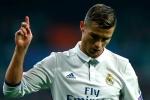 Ronaldo đòi rời Real: Bổn cũ soạn lại?