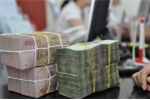 Thống đốc Ngân hàng Nhà nước: Năm 2016, đồng Việt Nam mất giá 1,1-1,2%