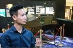 'Phi thuyền không gian' của Việt Nam: Thế giới hiếm có sản phẩm tương tự
