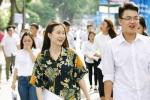 Đạt từ 16 điểm trở lên, thí sinh có cơ hội đỗ đại học Công nghiệp Hà Nội