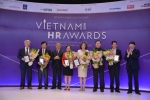 'Nhân tài Việt nhiều và giỏi vượt mặt các nước trong khu vực'
