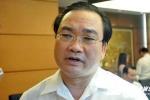 Nữ nhân viên hàng không bị đánh: Bí thư Hà Nội yêu cầu xử nghiêm