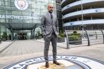 Tin chuyển nhượng tối 20/7: Lộ mức lương 'bèo' của Pep Guardiola tại Man City